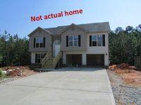 Home for sale: 884 Sara Hunter Ln., Milledgeville, GA 31061
