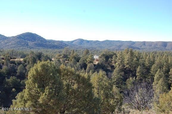 5690 E. Enchanted Forest Trail, Prescott, AZ 86303 Photo 7