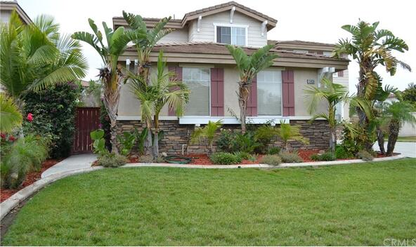 13438 Redwood Dr., Rancho Cucamonga, CA 91739 Photo 30