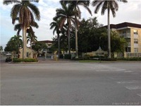 Home for sale: 8590 S.W. 212th St. # 211, Cutler Bay, FL 33189