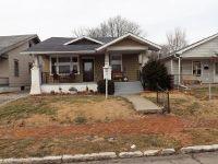 Home for sale: 1808 Savannah Ave., Saint Joseph, MO 64505