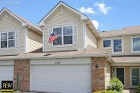 Home for sale: 1527 S. Candlestick Way, Waukegan, IL 60085