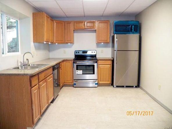 270 Gidney Avenue, Newburgh, NY 12550 Photo 21