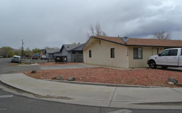 3750 N. Robert Rd., Prescott Valley, AZ 86314 Photo 5