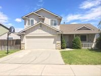 Home for sale: 2136 W. Whitelaw Dr., Meridian, ID 83646