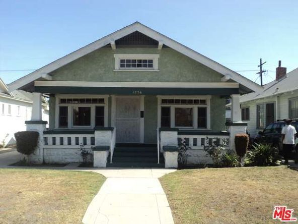 1256 W. 51st St., Los Angeles, CA 90037 Photo 2