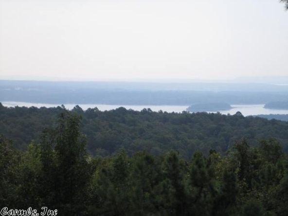 249 Pine Hill Rd., Fairfield Bay, AR 72088 Photo 2