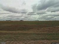 Home for sale: Russellville, Franktown, CO 80116