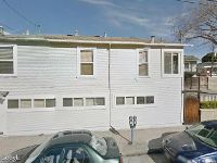 Home for sale: 2nd, Santa Cruz, CA 95060