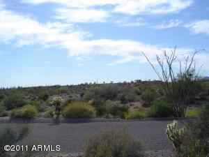 3200 N. Nodak (Approx) Rd., Apache Junction, AZ 85119 Photo 3