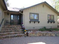 Home for sale: 3179 W. Crestview Dr., Prescott, AZ 86305