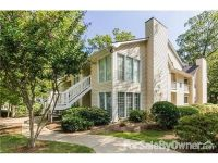 Home for sale: 1202 Countryside Pl., Smyrna, GA 30080