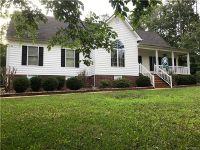 Home for sale: 12050 Hunters Hawk Ct., Chesterfield, VA 23838