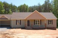 Home for sale: 381 Twin Creeks Dr., Stokesdale, NC 27357