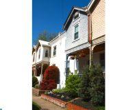 Home for sale: 403 W. 19th St., Wilmington, DE 19802