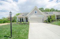 Home for sale: 3317Renaissance Boulevard, Franklin, OH 45005