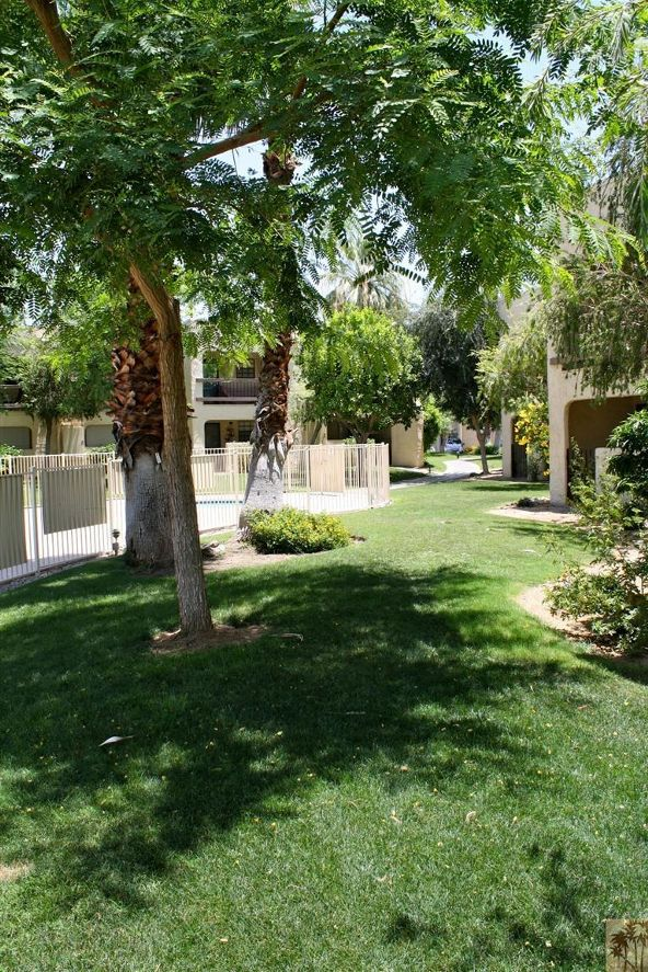 5300 East Waverly Dr. East, Palm Springs, CA 92264 Photo 39