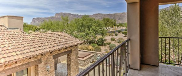 8871 E. Lost Gold Cir., Gold Canyon, AZ 85118 Photo 50