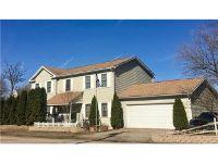 Home for sale: 1855 Maxfield Rd., Hartland, MI 48353