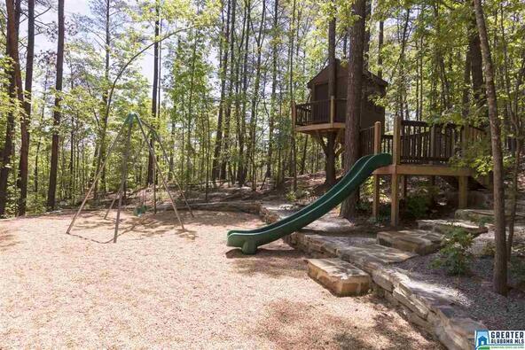 929 Vestlake Hollow Cir., Vestavia Hills, AL 35242 Photo 9