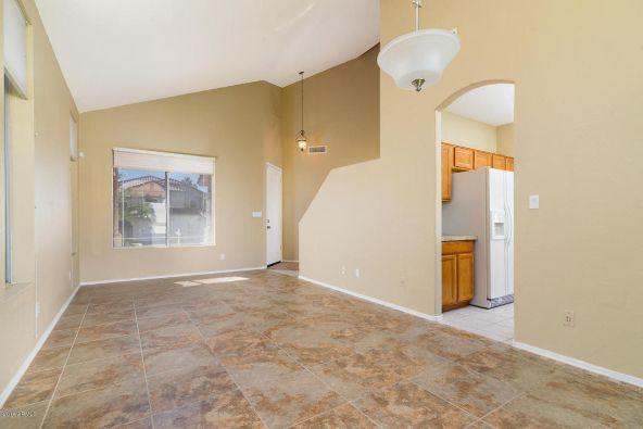 1026 E. Hiddenview Dr., Phoenix, AZ 85048 Photo 13