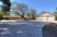 Home for sale: 3060 Country Rd., Santa Ynez, CA 93460