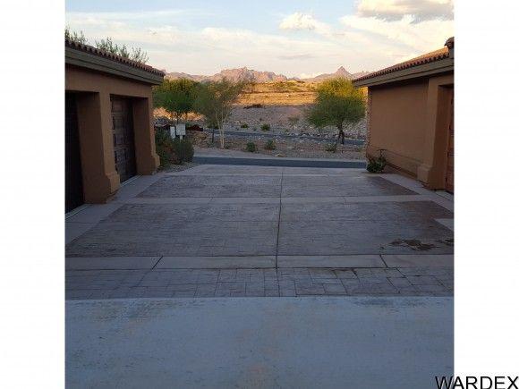 1423 Pioneer Trl, Bullhead City, AZ 86429 Photo 11