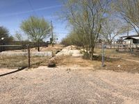 Home for sale: 628 W. Taylor Avenue, Coolidge, AZ 85128
