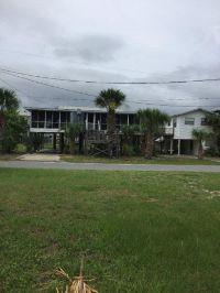 Home for sale: 164 9th Ave., Horseshoe Beach, FL 32648
