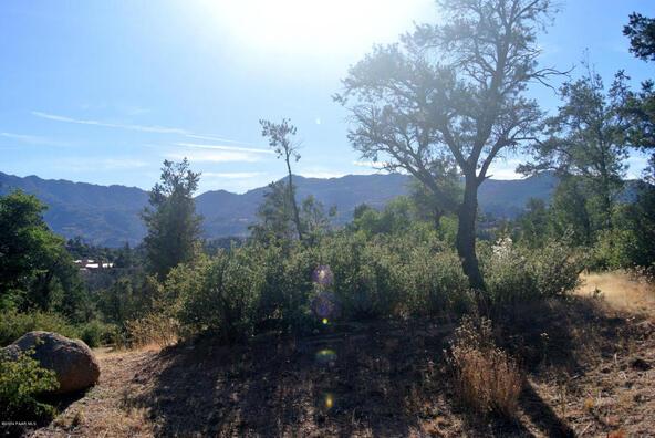 15325 N. Escalante Way, Prescott, AZ 86305 Photo 6