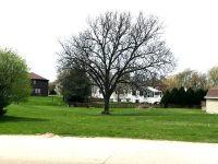 Home for sale: Lot 27 Ellwood Greens, Genoa, IL 60135