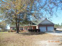 Home for sale: 445 Quint Shrine, Lyons, GA 30436