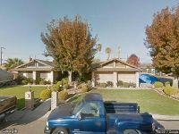 Home for sale: Lark, Visalia, CA 93291