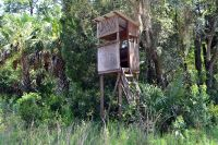 Home for sale: 12050 S.W. 45th St., Cedar Key, FL 32625