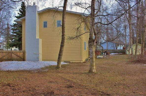 3002 Glacier St., Anchorage, AK 99508 Photo 41