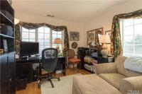 Home for sale: 241-25 Oak Park Dr., Douglaston, NY 11362