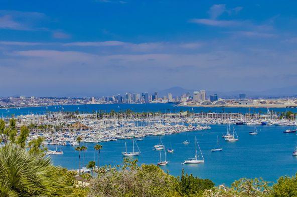 807 Armada Terrace, San Diego, CA 92106 Photo 16