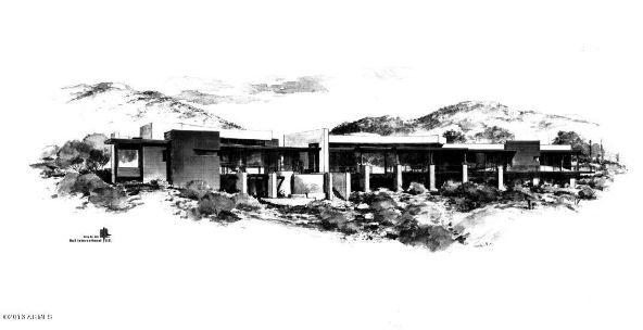 4275 E. Keim Dr., Paradise Valley, AZ 85253 Photo 15