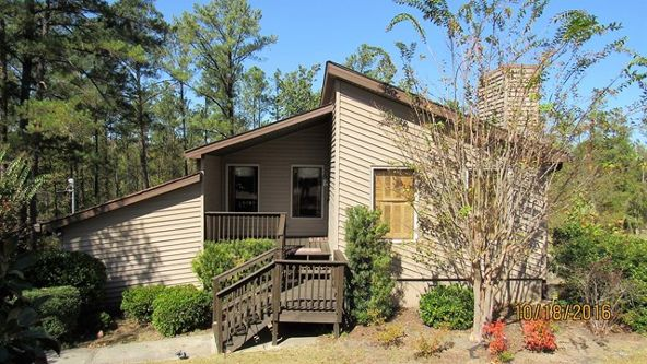 2547 Pineworth Rd., Macon, GA 31216 Photo 1