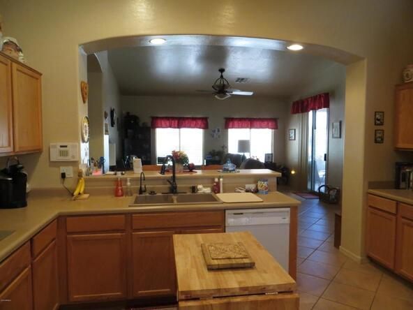 2101 S. Meridian Rd., Apache Junction, AZ 85120 Photo 9