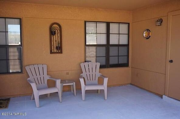 6651 N. Campbell, Tucson, AZ 85718 Photo 3