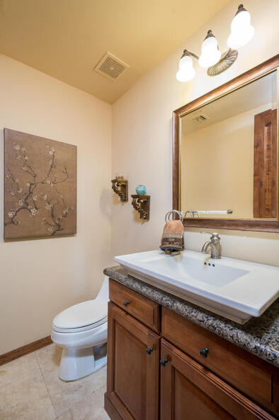 10793 E. la Junta Rd., Scottsdale, AZ 85255 Photo 27