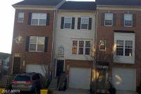 Home for sale: 8127 Mississippi Rd., Laurel, MD 20724