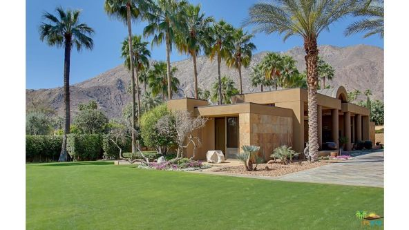 345 S. Via las Palmas, Palm Springs, CA 92262 Photo 46