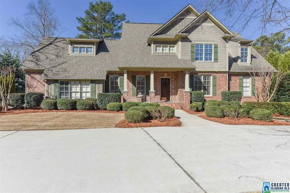 702 Highland Lakes Cove, Birmingham, AL 35242 Photo 8