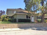 Home for sale: 4465 Diamond St. 4, Capitola, CA 95010