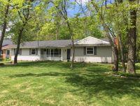 Home for sale: 2928 Wolhaven, Jackson, MI 49201