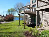 Home for sale: 5301 E. Lake Rd. #26 Bayberry Landing, Mayville, NY 14728
