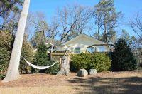 Home for sale: 1509 Carl A Horton Rd., Camden, SC 29020