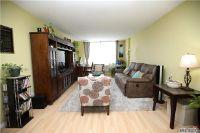 Home for sale: 118-18 Union Tpke, Kew Gardens, NY 11415